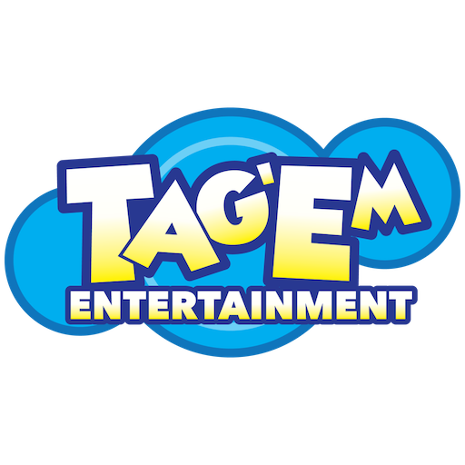 Tag 'Em Entertainment